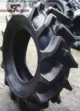 R2 Neumático chino de la marca de neumáticos Blas Agr