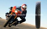 2015 de Nieuwe Band van de Motorfiets van de Fabriek van de Verkoop van het Patroon Hete