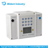 Light Weight Small Size Wireless Dental X Ray Equipment