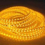 Indicatori luminosi di striscia del kit LED della striscia del LED per la striscia UV LED dell'indicatore luminoso del nero dell'acquario