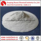 マンガンの硫酸塩の粉
