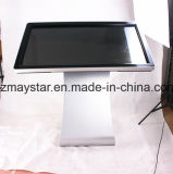 Moniteur d'ordinateur ultra mince à écran plat de 42 pouces