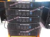 Amplificateur de puissance de matériel de l'étape Ca6