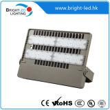 80W LED Flut-Beleuchtung mit Ce/RoHS 110lm/W