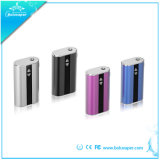 50W Vapebox Electronic Cigarette avec OLED Display