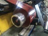 Farbe beschichtete Galvanzied Stahldach-Ring
