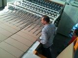 Bzjシリーズ波形のカートンボックス薄板になる機械