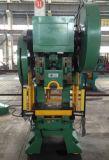 Pressa meccanica di Besco, pressa meccanica, macchina della pressa eccentrica