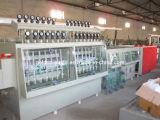 Автоматическое оборудование вытравливания вытравливания Machine/PCB Machine/PCB PCB Ge-Sk9)