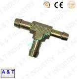 男性の炭素鋼の肘90度の管付属品の油圧ホースフィッティング