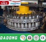Prensa de sacador de la torreta del CNC de Dadong T30 para la industria de herramienta de máquina