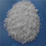 No 7789-41-5 CAS бромида кальция высокого качества