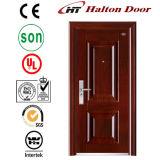 Heiße Verkauf Amor Stahl-Tür