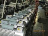 Motor resistente del comienzo del condensador la monofásico de la serie de Yc