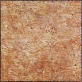 de 60X60cm Verglaasde Ceramische Tegels van de Vloer (6324)