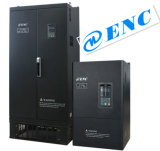 세륨 & ISO Approved Inverter 또는 Frequency Inverter En500