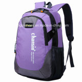 способ Casual Camping Travelling Bags Backpack