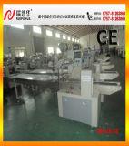 Fabricante Zp320 de China de la máquina del envasado de alimentos de la alta calidad