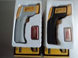 Infrarotthermometer -50 zu 280c/-58 zu 536f