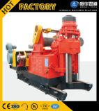 Machine de forage de terre Perceuse à eau