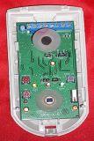 二重要素のPyrosensorの警報システムのためのガラス壊れ目センサーSrpg-II