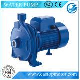 Bomba Cpm-1 centrífuga para a irrigação e os líquidos de Tranfferring