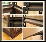 Шкаф Mjy-As03 универсального угла стальной