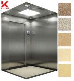 Accueil Ascenseur avec Simple décoration de style