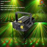 Atacado Mini Laser LED Effect Disco KTV Party Stage Light