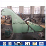 Резиновый грузоподъемная машина аттестацией Ce&ISO9001