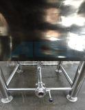 100L 200L 300L 500L De Apparatuur van het Bierbrouwen voor Micro- Brouwerij (ace-fjg-Z7)