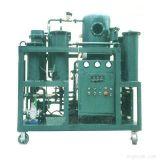 Machine d'épurateur de pétrole de Lub du vide Tya-20