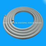 Escoger el tubo aislado del cobre del acondicionador de aire para la CA de la fractura