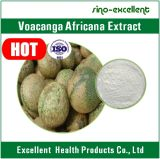Voacanga Africana 추출 Vinpocetine 분말, Vinpocetine