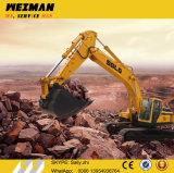 Escavatore idraulico brandnew da vendere LG6360e da vendere