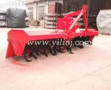 o cultivador giratório de 2500mm, Rotavator, Stubble o rebento giratório, 1gn-250
