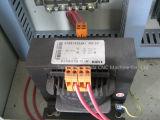 De Stoel die van de lijst CNC de Machine van de Router maken