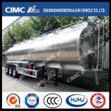 20, 000-40, 000litre Combustible de aluminio / aceite / gasolina / petrolero