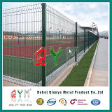 Competitive PriceのQym-Welded Wire Fence