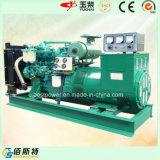 groupe électrogène diesel de marque de 100kw Chine avec l'escompte de 5%