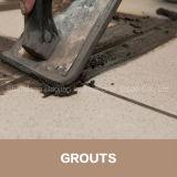 Поставщик добавок HPMC Mhpc Китая Grout плитки