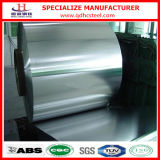 El mejor Carbon Frío-rodado Price Steel Sheets en Coils