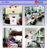 De Goede Kwaliteit van Anatase TiO2 (A101)