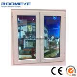 Feito na China Janela de PVC Professional Casement