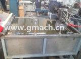 Pompe à engrenages d'extrusion pour la ligne d'extrusion de monofilament de HDPE/LDPE