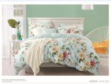 Price poco costoso Cotton Bedlinen Floral Printed per Home Design