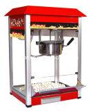 Машина попкорна для делать попкорн (GRT-PP902)
