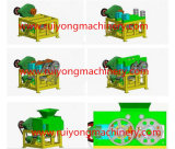 Hot Sell Coke Powder Ball Press Machine