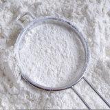 كيميائيّ مساعدة عاملة مبيد سليكا مادة