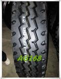 すべてのSteel Radial Light Truck Tyre 7.00r16lt